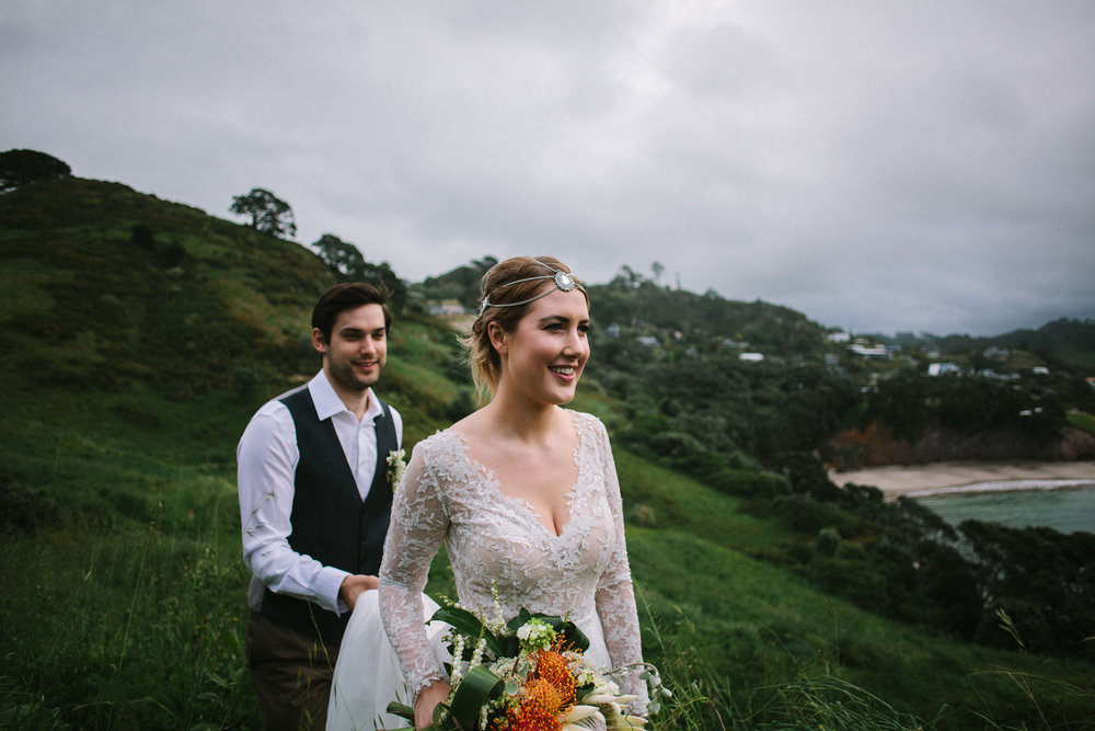 Coromandel Wedding  (27 of 65)-Edit.jpg