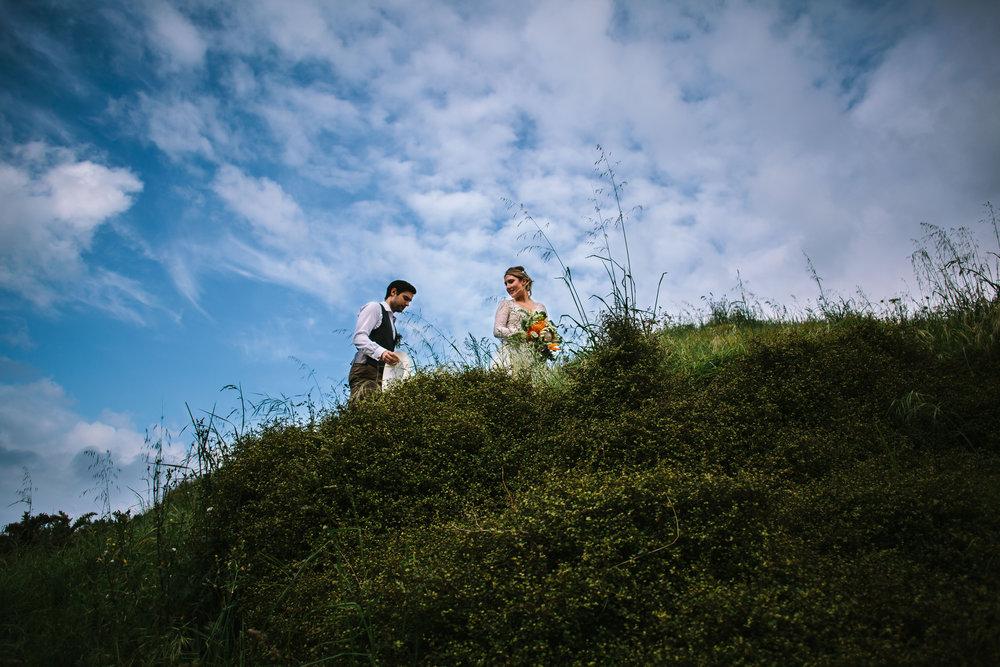 Coromandel Wedding  (28 of 65)-Edit.jpg