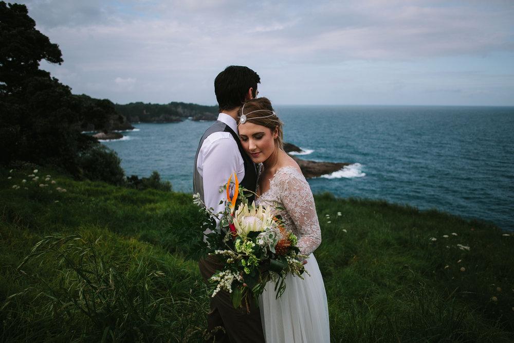 Coromandel Wedding  (31 of 65)-Edit.jpg