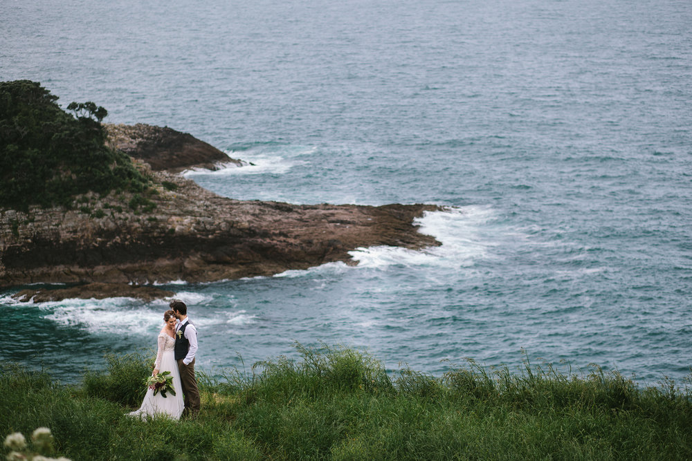 Coromandel Wedding  (34 of 65)-Edit.jpg