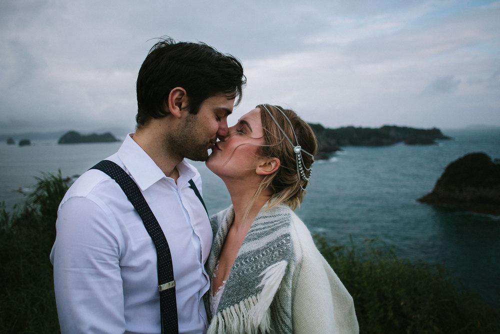 Coromandel Wedding  (47 of 65)-Edit.jpg