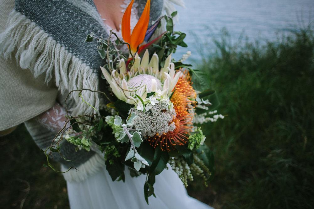 Coromandel Wedding  (42 of 65)-Edit.jpg