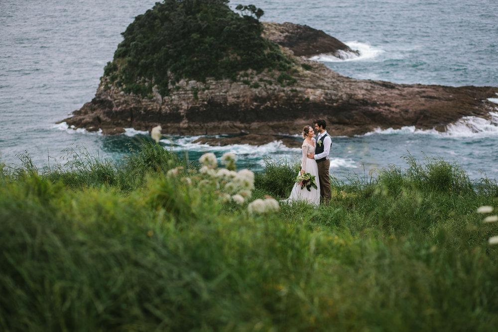 Coromandel Wedding  (35 of 65)-Edit.jpg