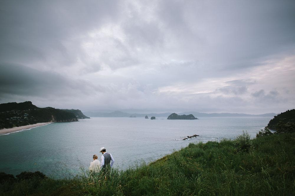 Coromandel Wedding  (53 of 65)-Edit.jpg