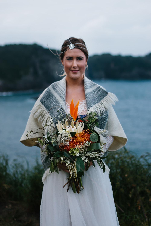 Coromandel Wedding (20 of 25).jpg