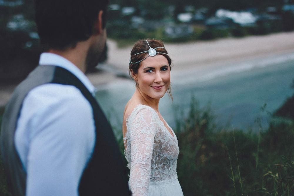 Coromandel Wedding (24 of 25).jpg