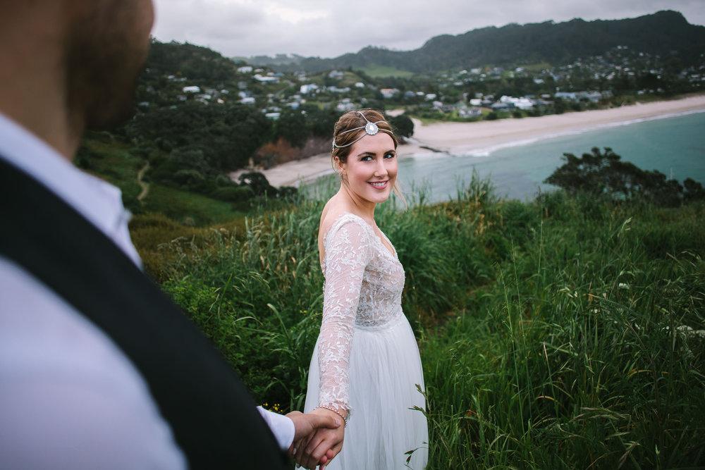 Coromandel Wedding  (62 of 65)-Edit.jpg