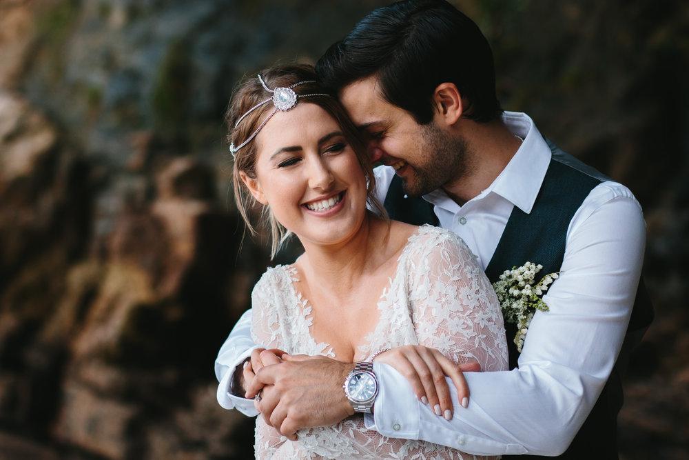 Coromandel Wedding (4 of 25).jpg