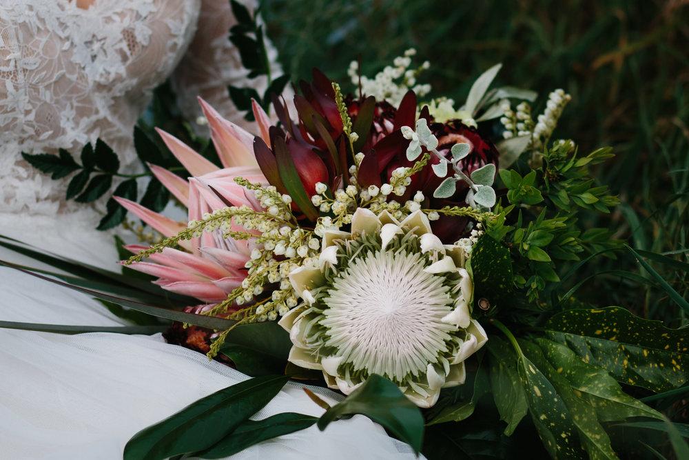 Coromandel Wedding (11 of 25).jpg
