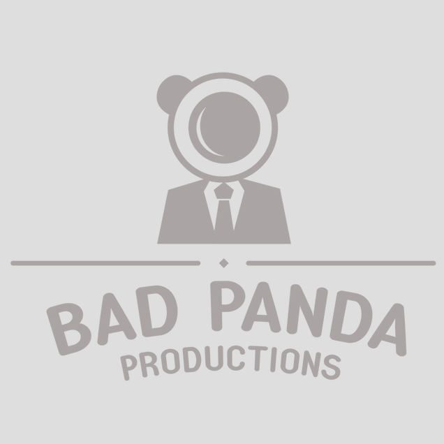 Bad Panda Productions.png