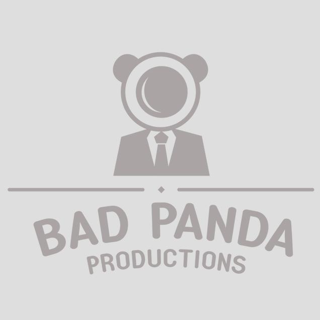 Bad Panda Productions.png
