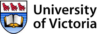 Logo-UVic.png