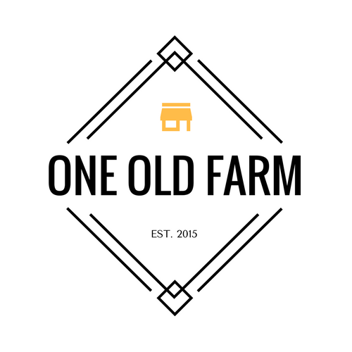 One Old Farm
