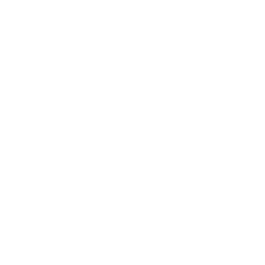 Northwind Print Co.