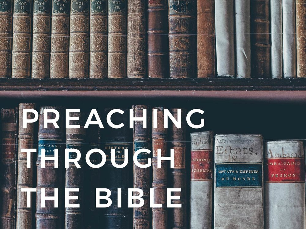 1.Preaching-through-the-Bible.jpg