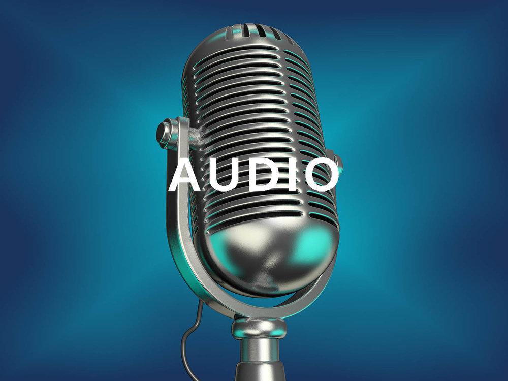 audio3.jpg
