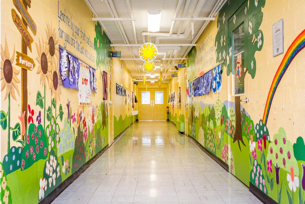 LHCP Hallway.jpg