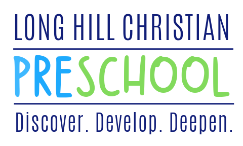 Sparks Age 4 — Long Hill Christian Preschool