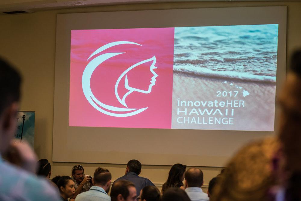 20170601_InnovateHER_131.jpg