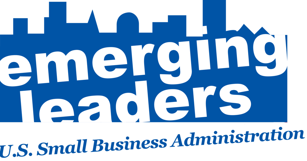 LOGO emerging leaders.png