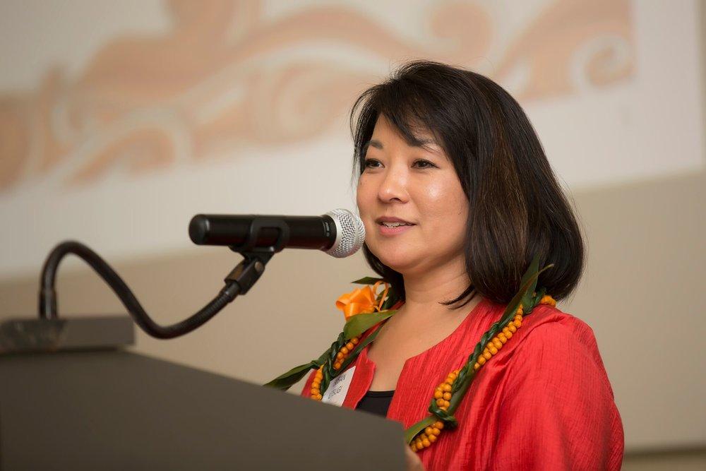 Pau Hana Susan Utsugi.jpg