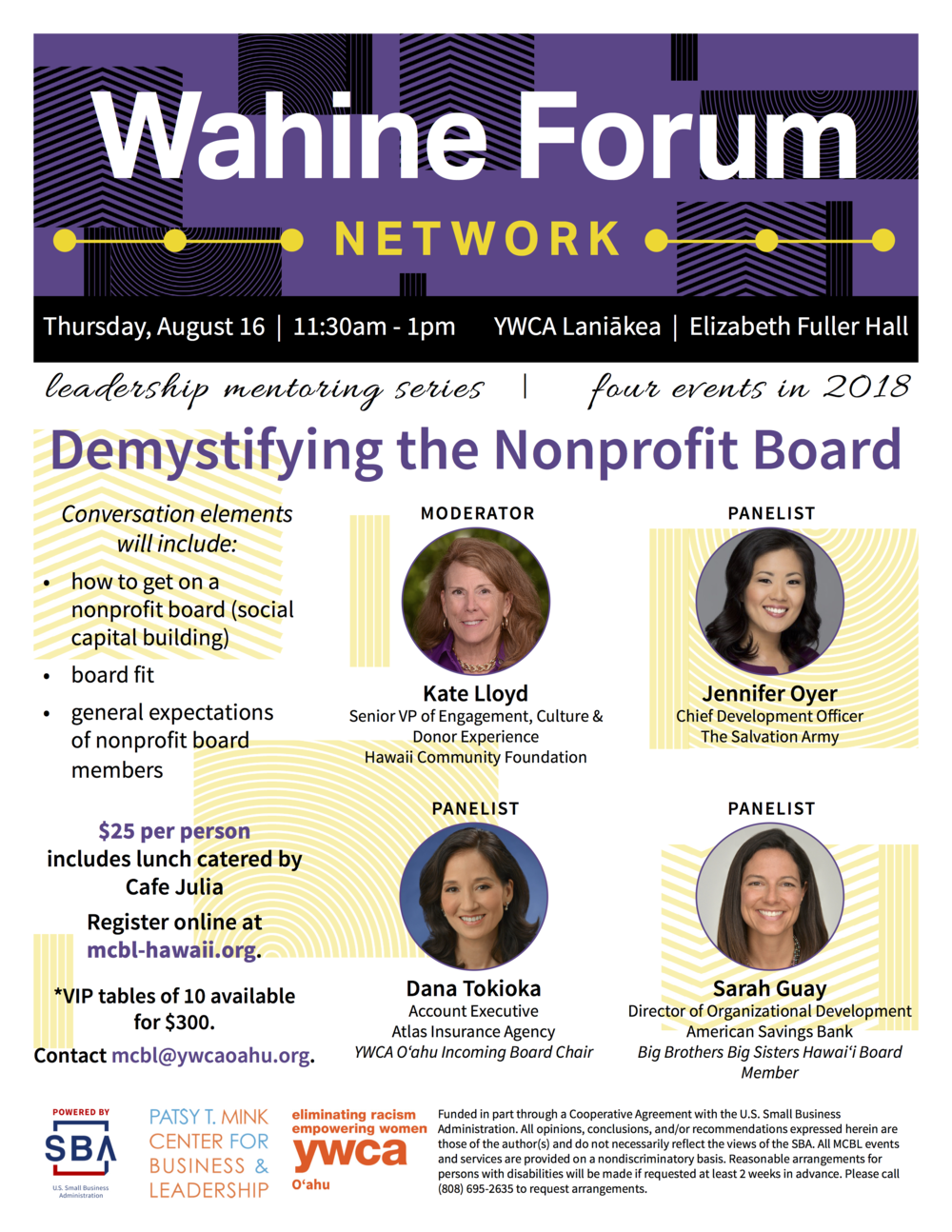 Wahine Forum Network Flyer.png