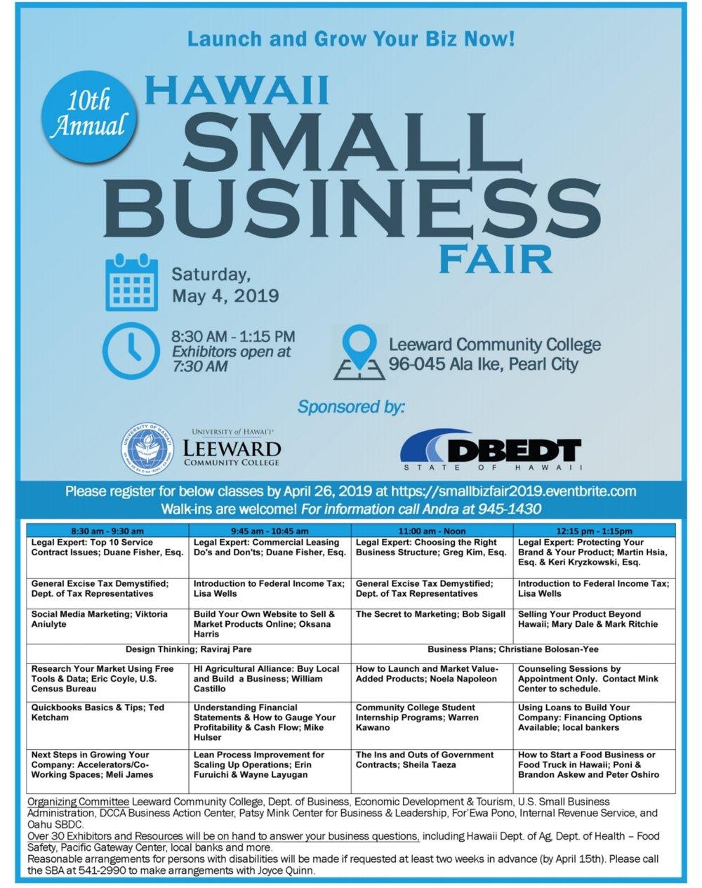 business fair flyer.jpg
