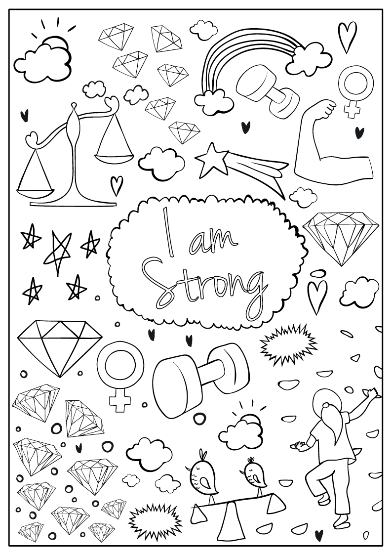 Mantra Coloring Book_Pages14.png