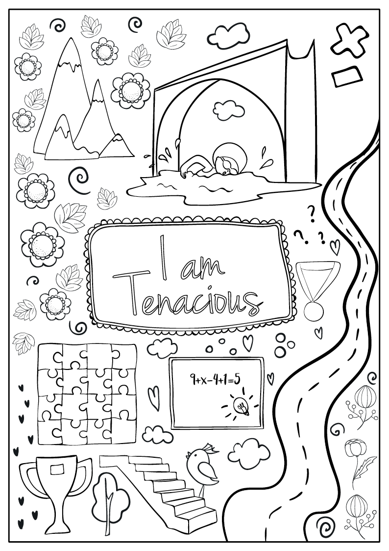 Mantra Coloring Book_Pages20.png