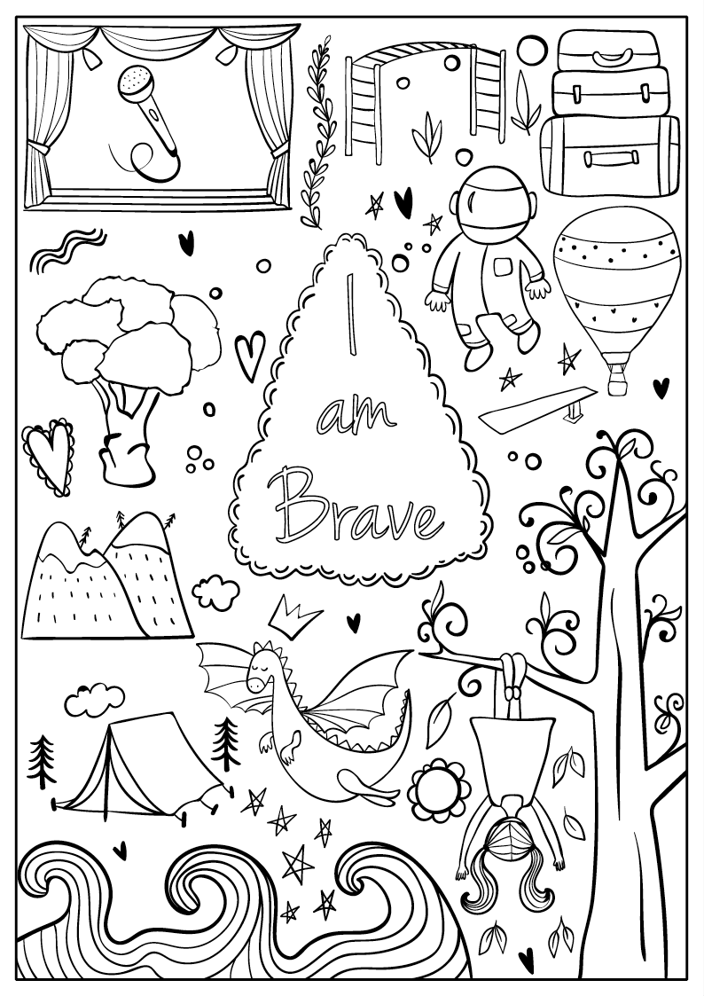 Mantra Coloring Book_Pages4.png