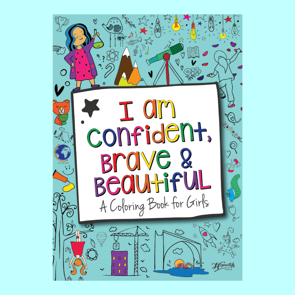 Confident-Brave-Beautiful-Coloring-Book.png