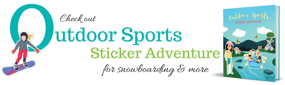 Sports mid-page banner - Snowboarding.png