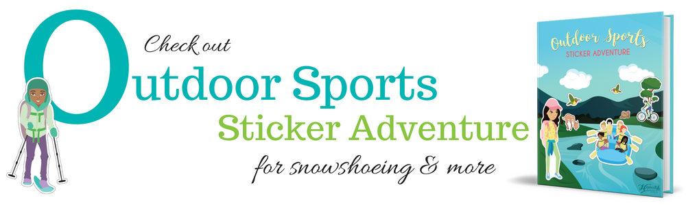 Sports mid-page banner - snowshoeing.png