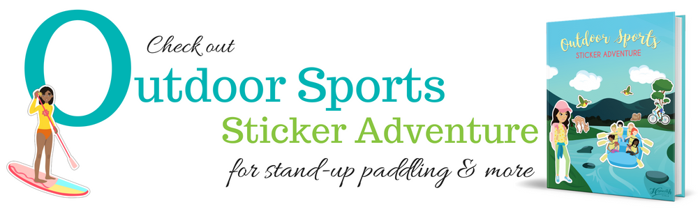 Sports mid-page banner - stand-up paddling.png