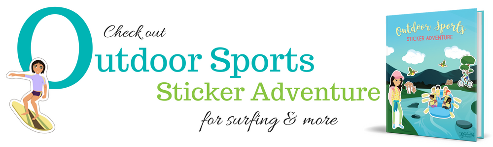 Sports mid-page banner - Surfing.png