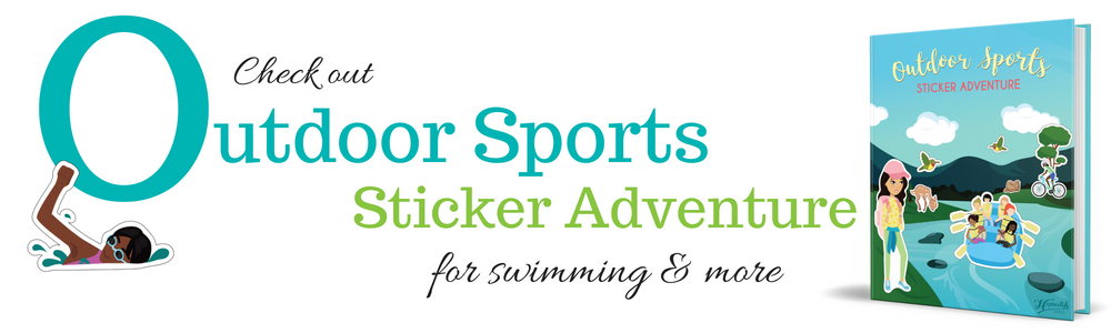 Sports mid-page banner - Swimming.png