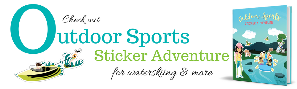 Sports mid-page banner - Waterskiing.png