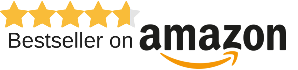 Amazon Bestseller Image for Website(3).png