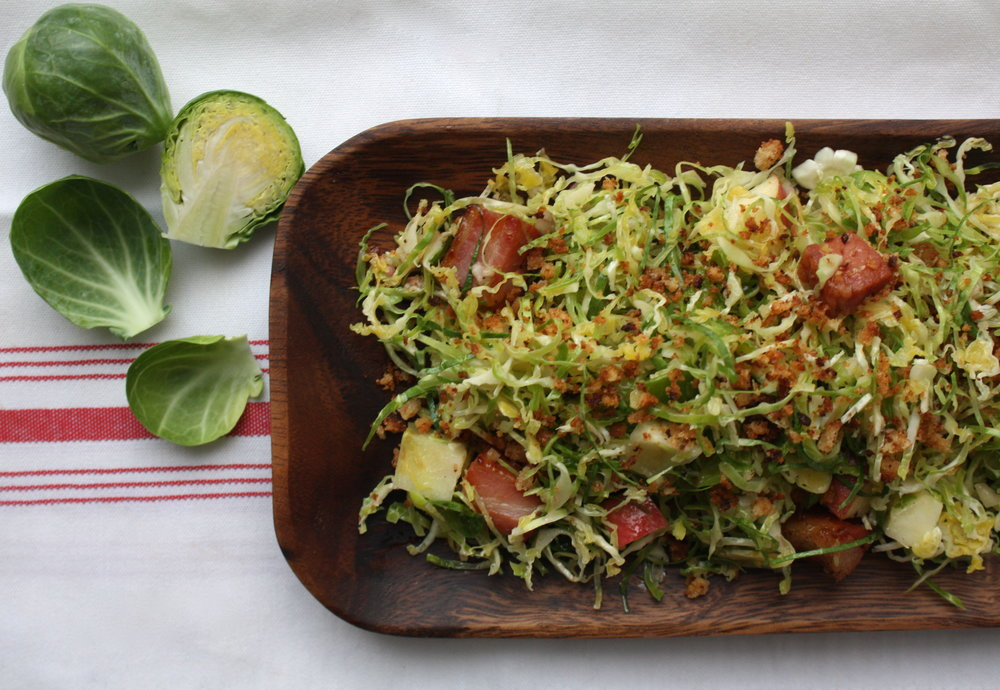 shaved-brussels-sprouts-salad