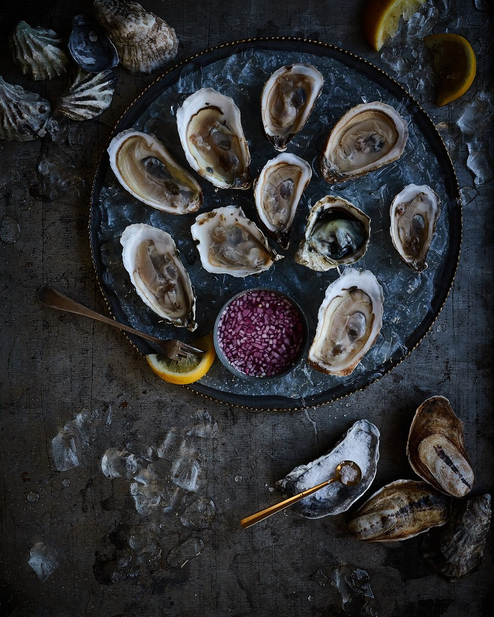 Oysters_013.jpg