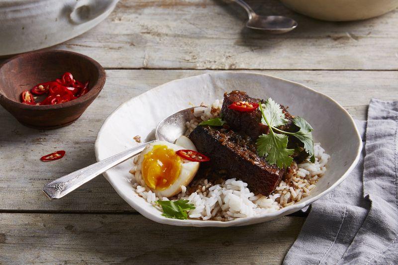 Food52 Vietnamese Braised Pork Belly photo.jpg