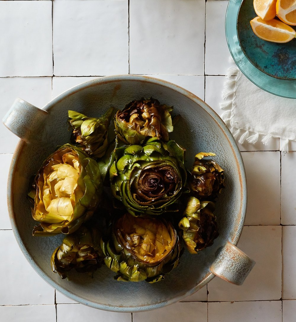 Artichokes (cooked).jpg