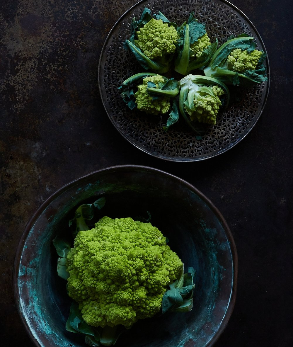 Romanesco (raw).jpg