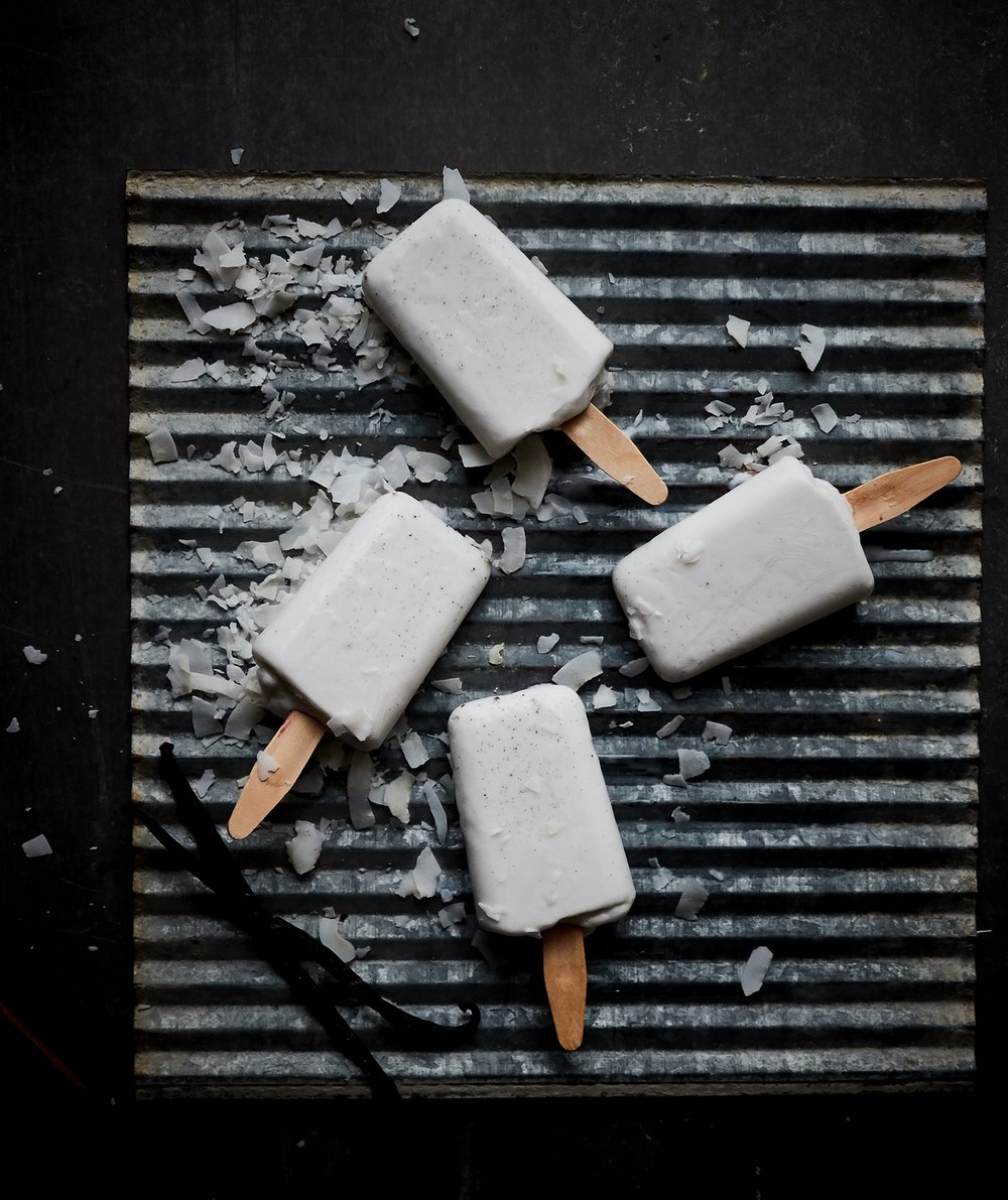 Coconut Popsicles .jpg