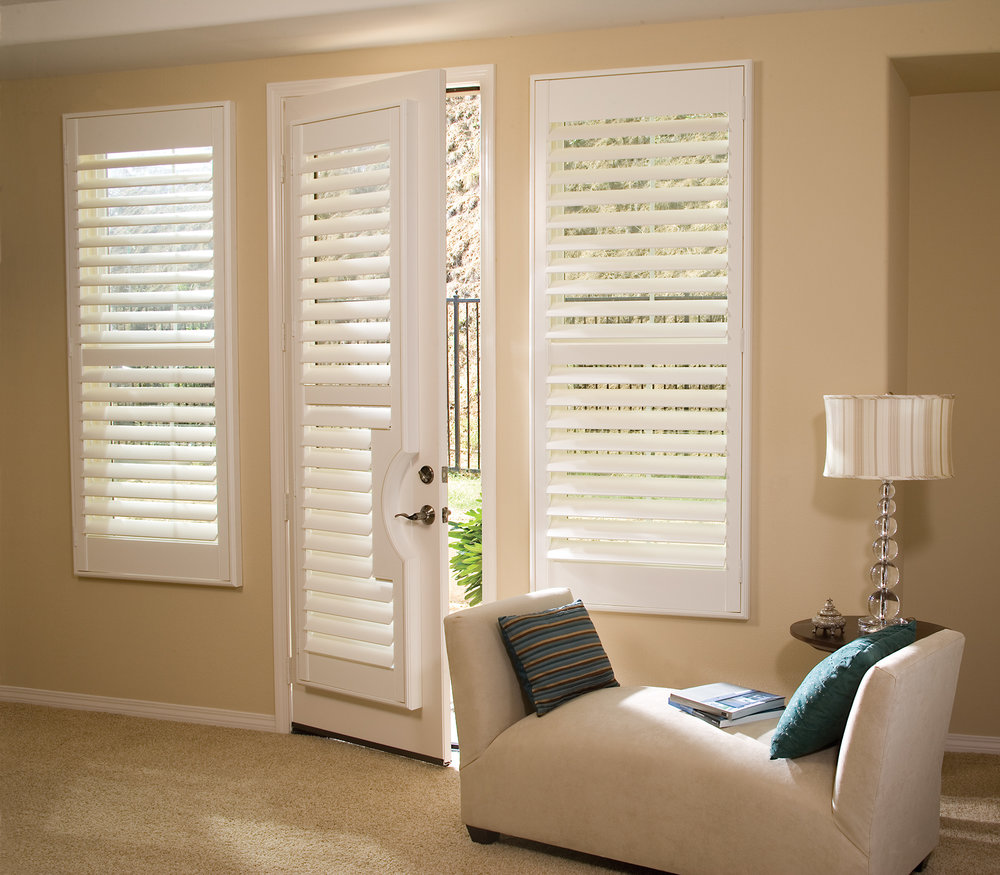 Normandy_french door cut out Wht.jpg