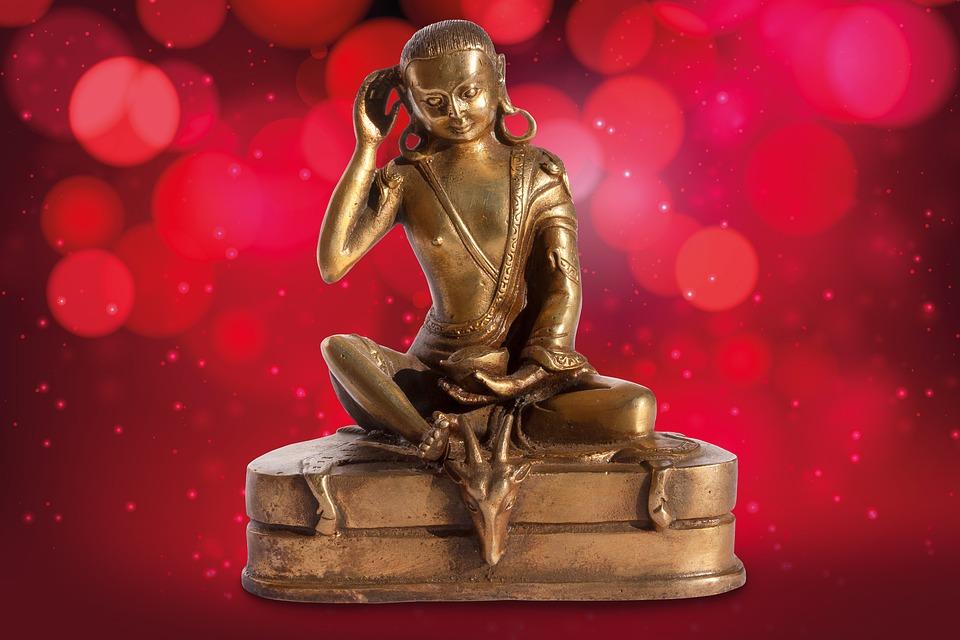 buddha-1151719_960_720.jpg