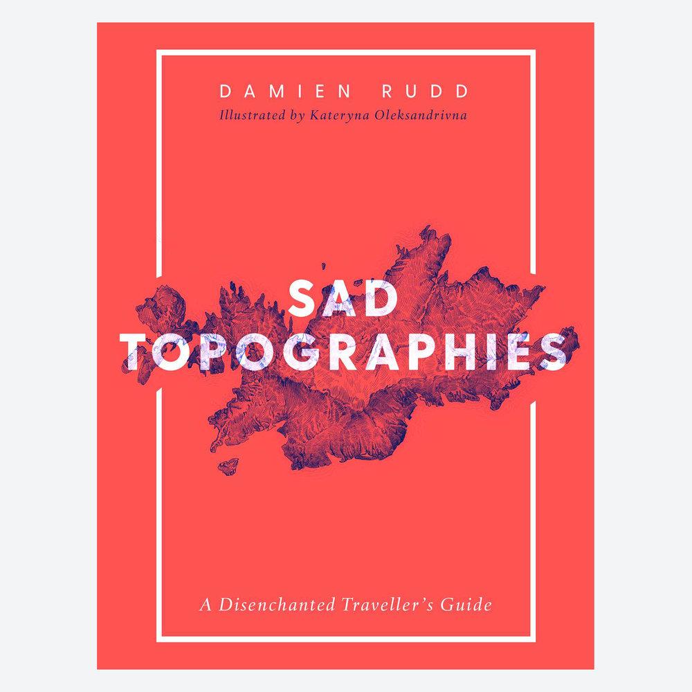 Sadtopographies.jpg