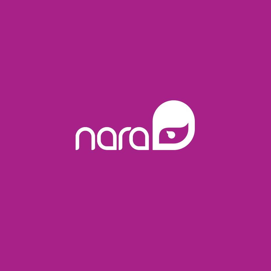 naralogo2.jpg