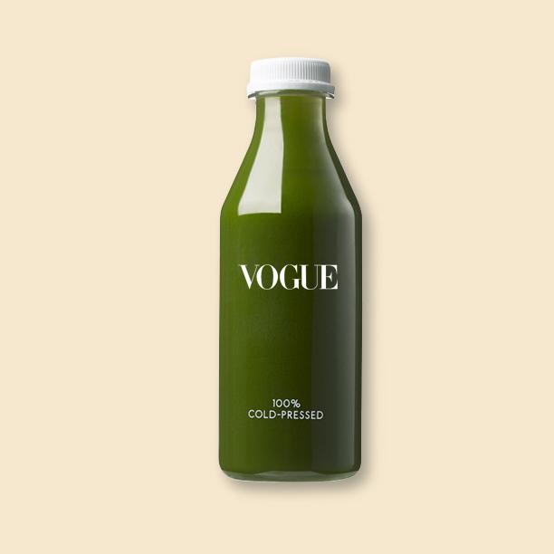 vogue_juice.jpg