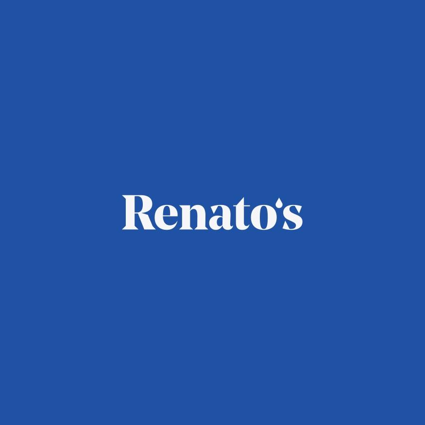 Renatos_logo.jpg